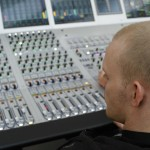studiopult-soundcraft