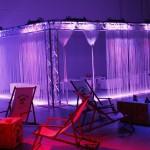 wnbn-lounge-02
